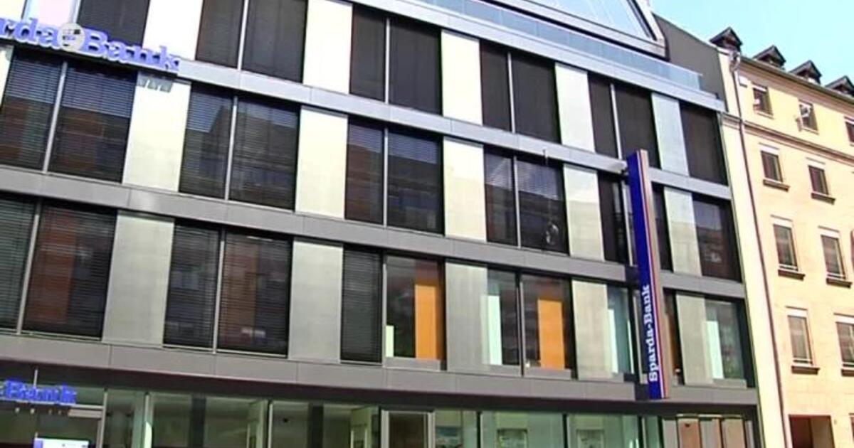 Г¶ffnungszeiten Sparda Bank Stralsund