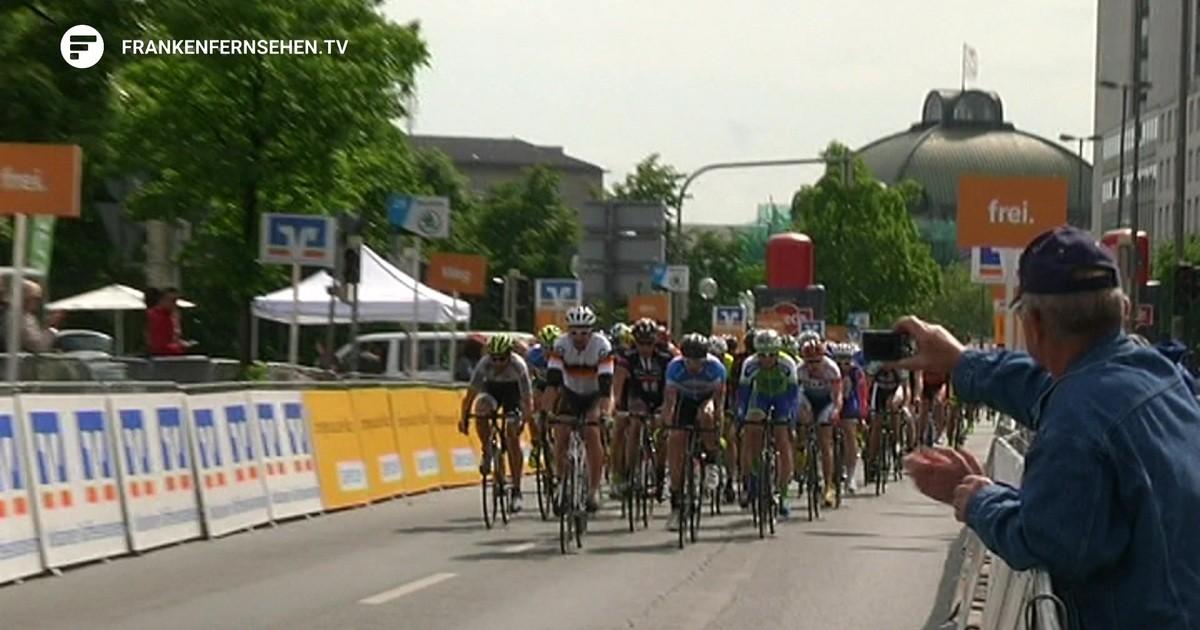 Radrennen Heute Im Fernsehen