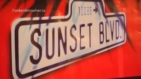 Fokus Fürth: Sunset Boulevard im Stadttheater