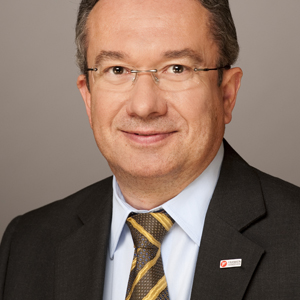 Rainer Skodda Sales Manager