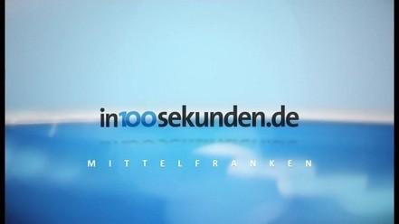 Der Tag in 100 Sekunden: 16.10.2014