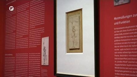 Dürers