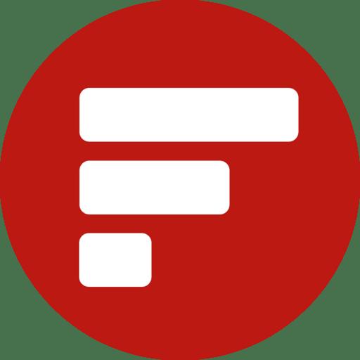 www.frankenfernsehen.tv