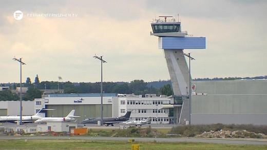 Autokino Airport Nürnberg